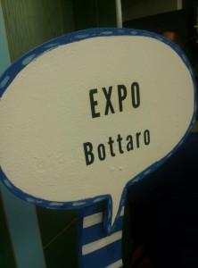 Expo Pepito