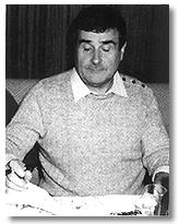 Giorgio Rebuffi