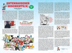 L'articolo di Joachim Stahl