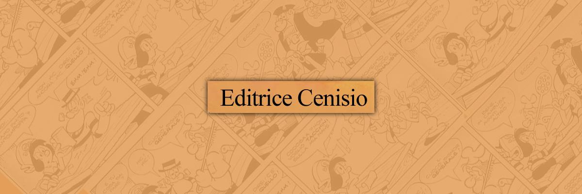cronologia cenisio