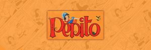 pepito pocket